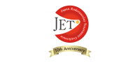 Japan Endovascular Treatment Conference 2018 (JET2018)